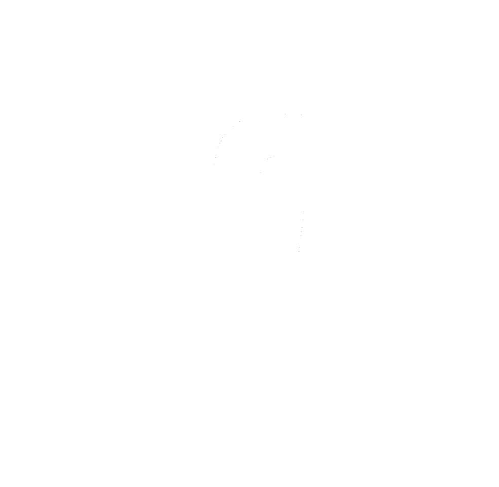 logo-facebook-footer
